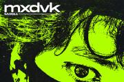 Design Artwork Music Covers 14 - kwork.com