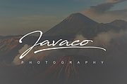 I will make a stylish your name logo 6 - kwork.com