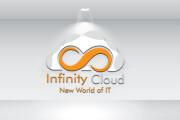 I will do a creative premium professional logo with free 3D Mockup 22 - kwork.com
