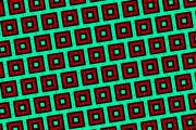 I will create beautiful geometric patterns seamlessly 6 - kwork.com