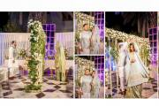 I will design the wedding photo book within 24 hours 7 - kwork.com