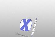 Logo in 3 versions 11 - kwork.com