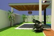 I will draw a construction floor plans 9 - kwork.com