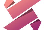 I will create amazing logo, and if you want, animated 6 - kwork.com