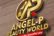 I will design stunning business logo for your business 7 - kwork.com