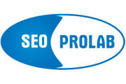 Creating logos 5 - kwork.com