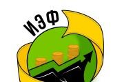 Creating simple logos 13 - kwork.com