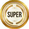 Super Buyer
