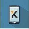 Mobile app tester