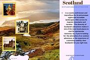 Creating Brochure and Booklet 11 - kwork.com