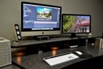 I'll make a video editing 4 - kwork.com