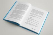 Design your ebook or book layout 5 - kwork.com