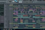 I'll write an EDM track. European sound of your vocals 2 - kwork.com