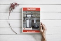 Design amazing annual report, product catalogue 4 - kwork.com
