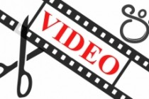 Will make qualitative and effective video editing 3 - kwork.com