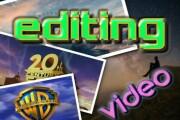 Editing your video 4 - kwork.com