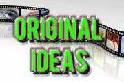 Editing your video 6 - kwork.com