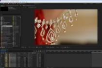 Editing and Post Production 3 - kwork.com