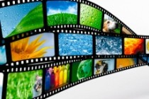 30 copies of videos unique to YouTube 3 - kwork.com
