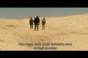Subtitles for your video 4 - kwork.com