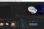 I'll mount the video 4 - kwork.com