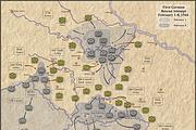 I make the maps 13 - kwork.com