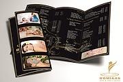 Catalogue and Menu Design 4 - kwork.com