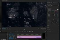 Professional video editing 3 - kwork.com